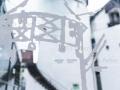rathay-alb-donautal-aktiv-reise_0014-jpg