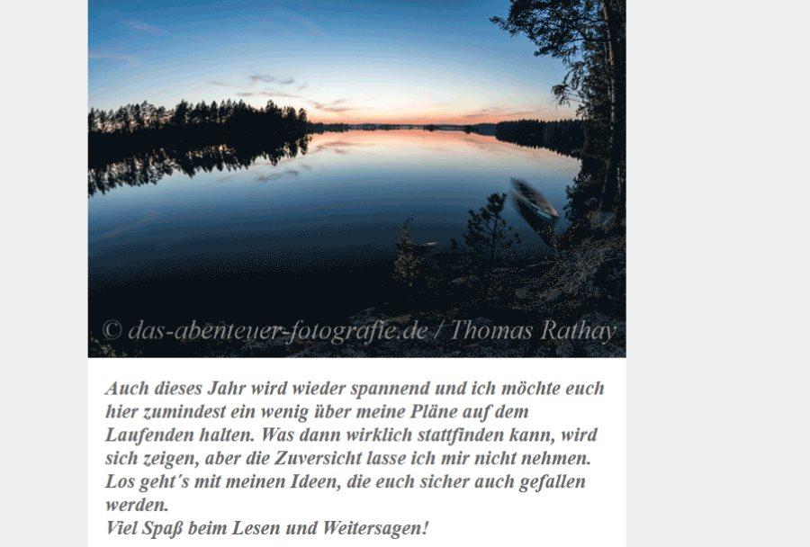 14_Newsletter_Frühjahr_21