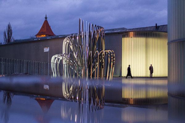 Galerie Stihl
