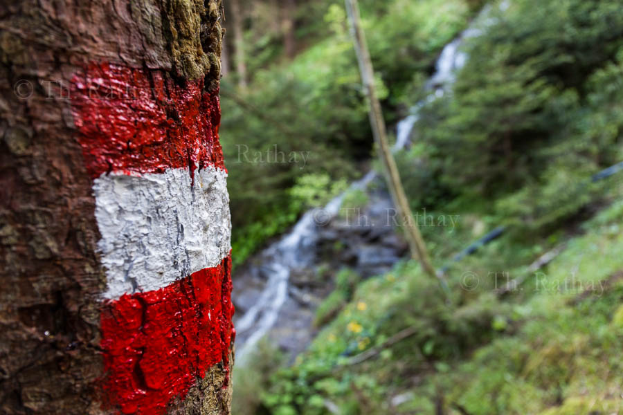 Rathay Fotokurs Austria Gastein 006 KURSE UND WORKSHOPS