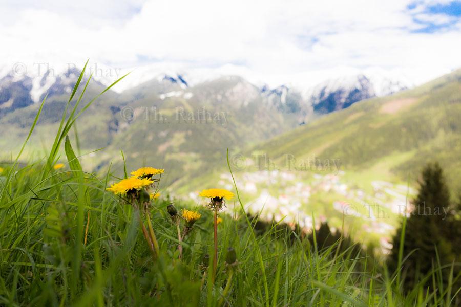 Rathay Fotokurs Austria Gastein 003 Fotoseminar im Bärenhof   Bad Gastein