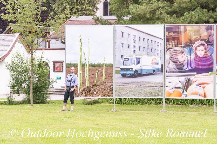 Rathay Oberstdorf Fotogipfel Bild der Woche 24   2014