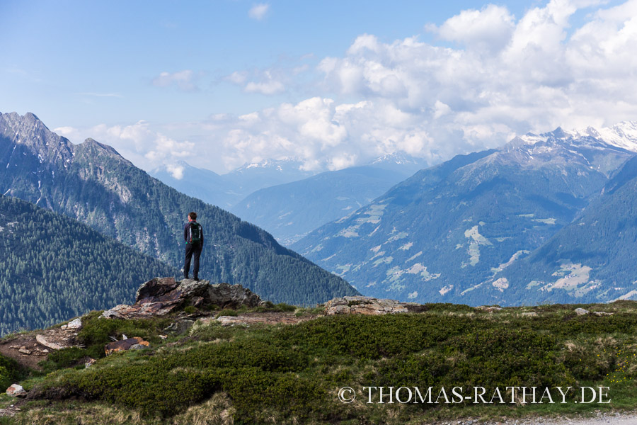 Rathay Passeiertal Alpin Fotokurs 0325 Alpiner Fotokurs im Passeiertal