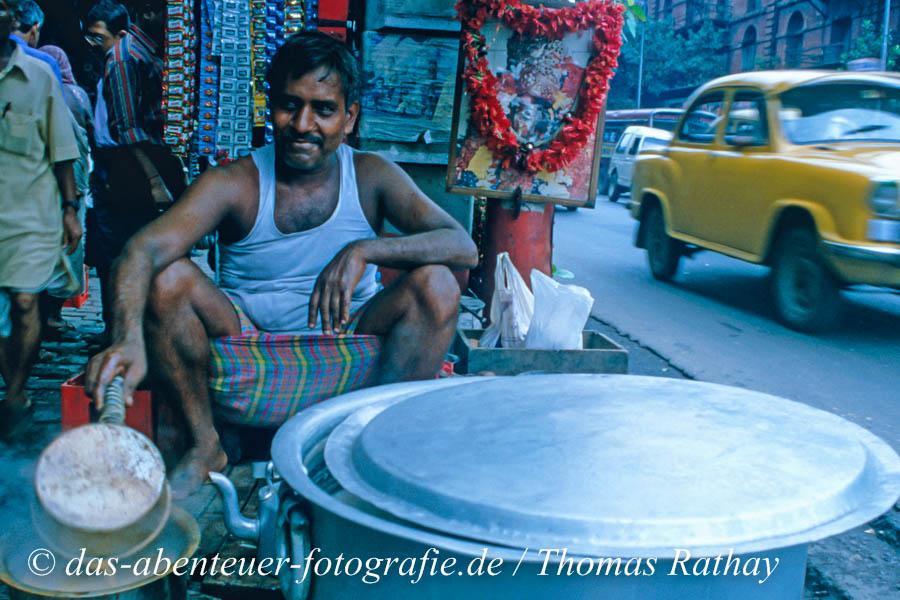 Rathay-Indien_04