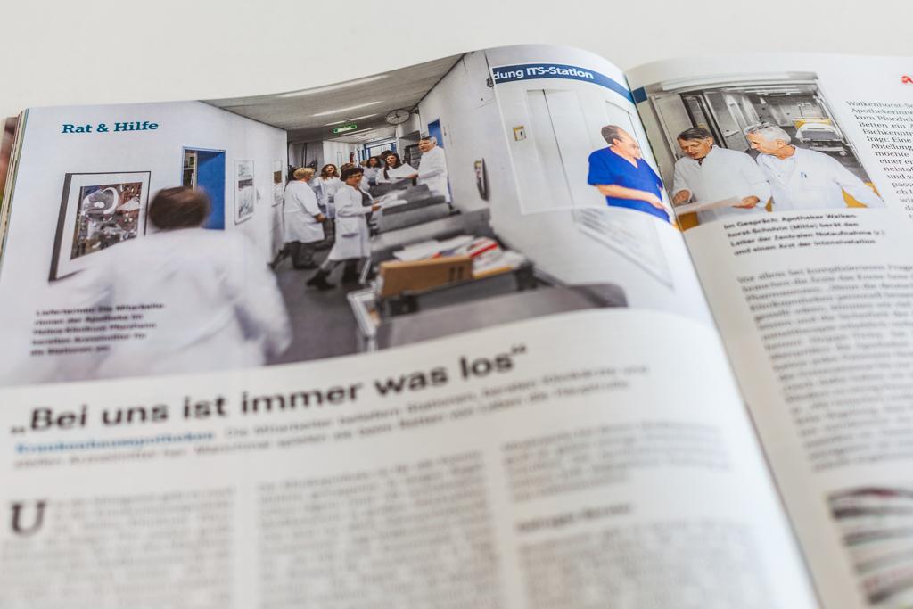 *Wort & Bild Verlag*