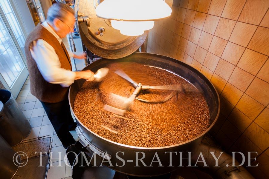 Rathay_Mannheim_Kaffee