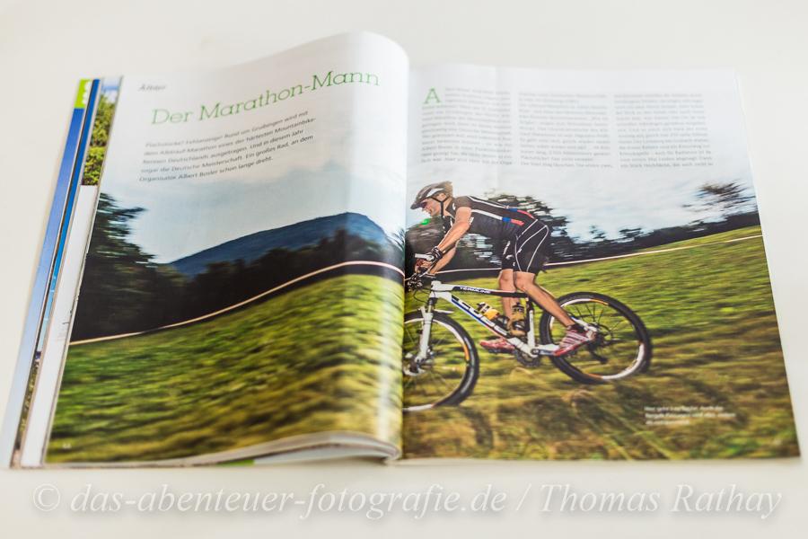 Schwäbische Alb, Alblust, Radfahren, Wettkampf