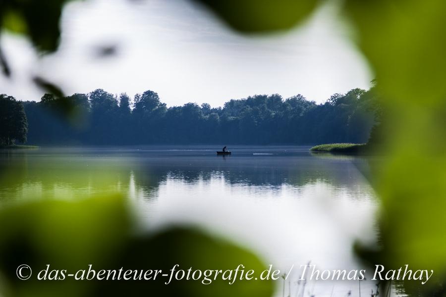 Fotokurs Barnim