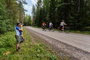 Outdoor Fotografie Schweden