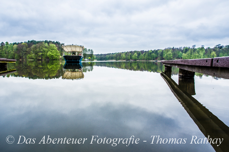 Barnim, Naturpark, Tourismus, Fotokurs