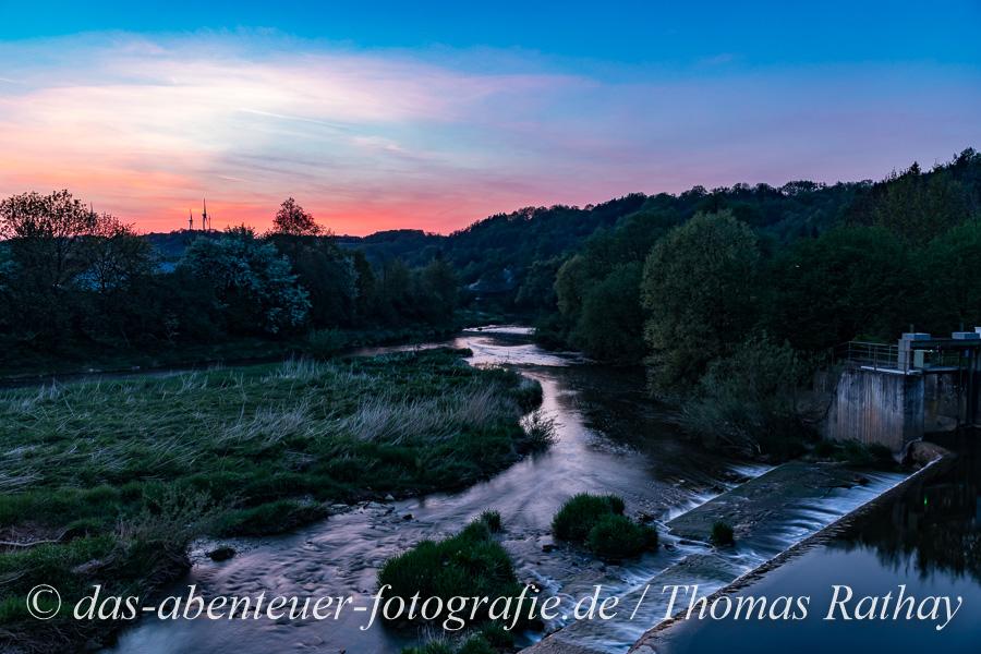 Fotokurs in Sindringen, Hohenlohe