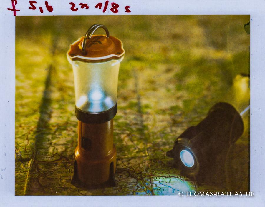Taschenlampe, Licht, Laterne, Outdoor