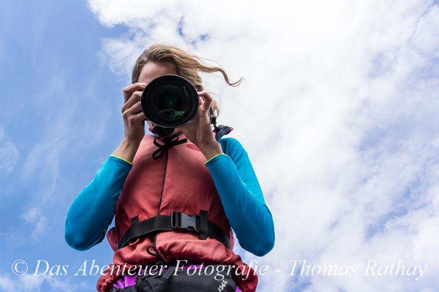 Outdoorfotografie, Fotokurs,Schweden