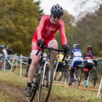 Radcross 2016