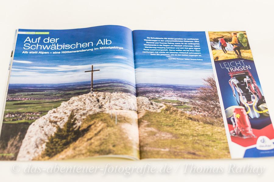 Schwarzwald, trekking, Modellsportverlag, Outdoorfotografie